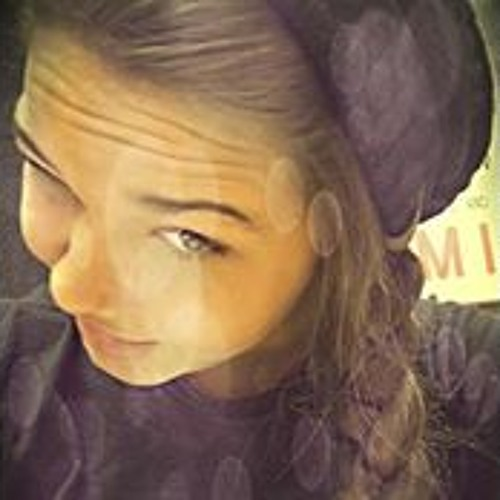 Brianna Ashton Youngblood's avatar