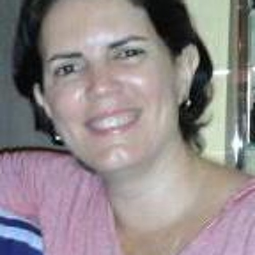 Alexsandra Angelo's avatar