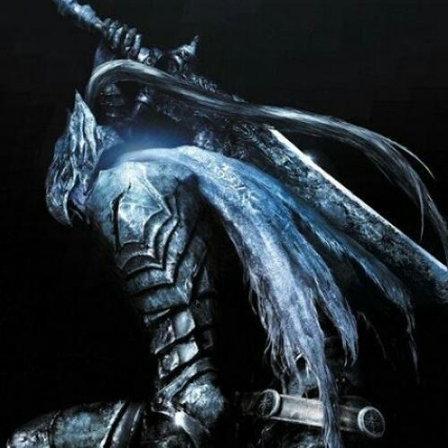 alexify168's avatar