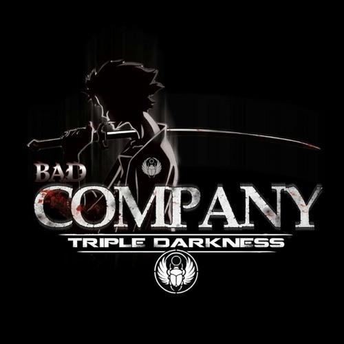 Bad Company#'s avatar