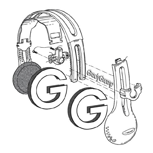 DjGradyGromp's avatar
