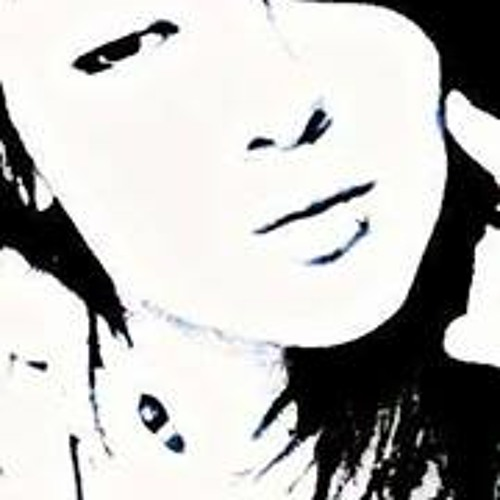 Brooke Horton 3's avatar