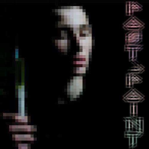 8bit_postopoint's avatar