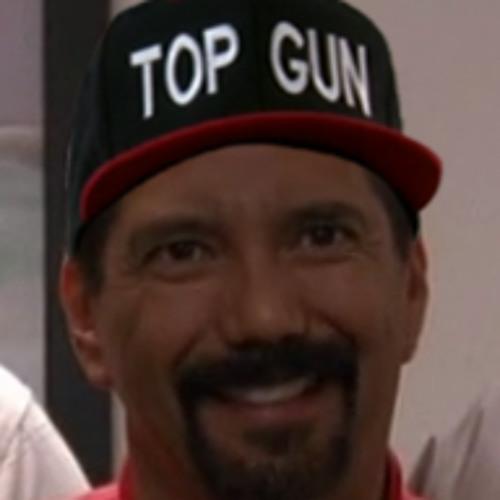 Max G Wilday's avatar