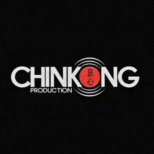 Chinkong's avatar