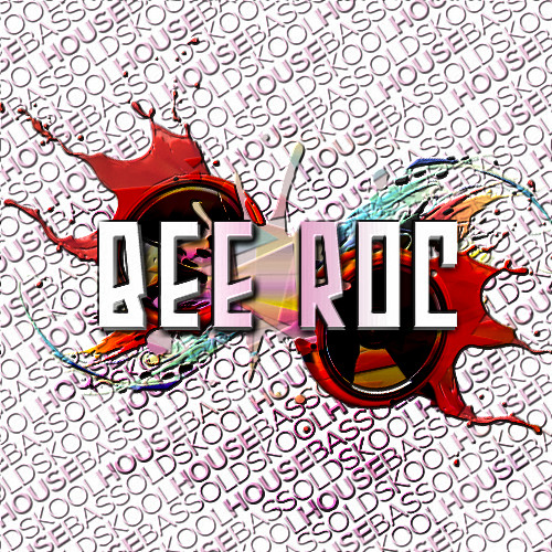 BeeRoc's avatar