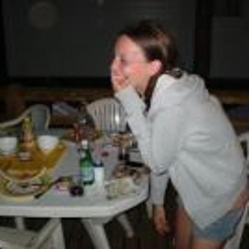 Charlotte Cachia's avatar