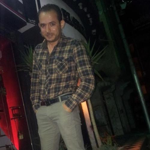 Ramy Darweesh's avatar