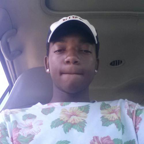 jr_15's avatar