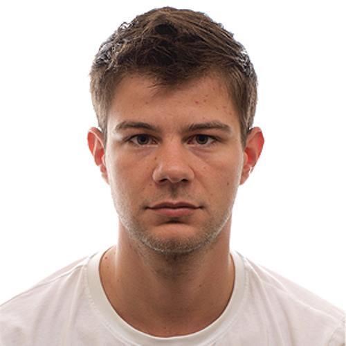 SPOLSKY's avatar