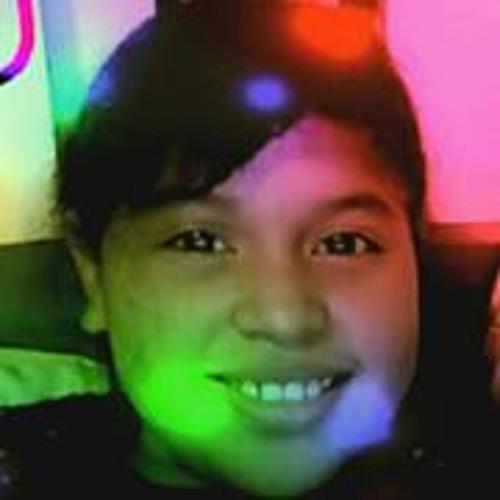 Elizabeth Sanchez 61's avatar