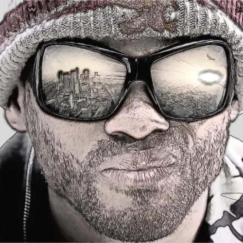 Dylan Jouin's avatar