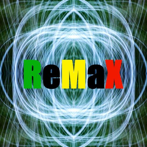 ReMaXwell's avatar