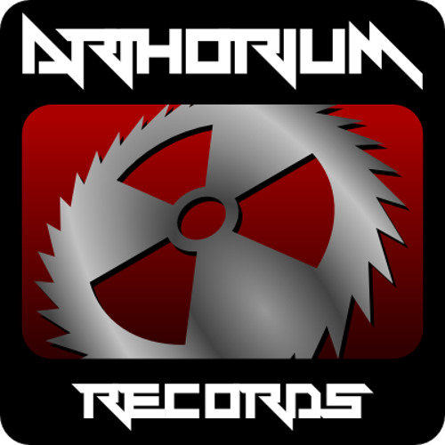 Arthorium Records's avatar
