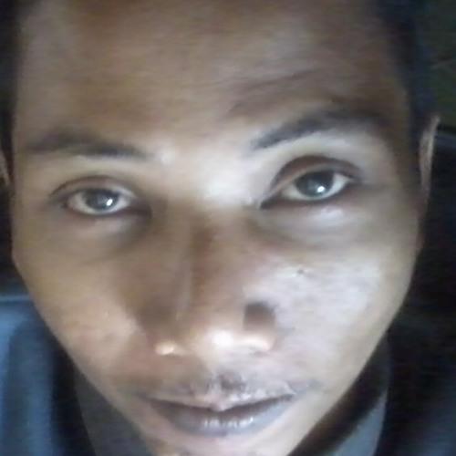 163tunes's avatar