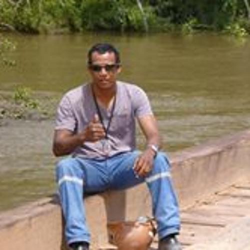 user938412897's avatar