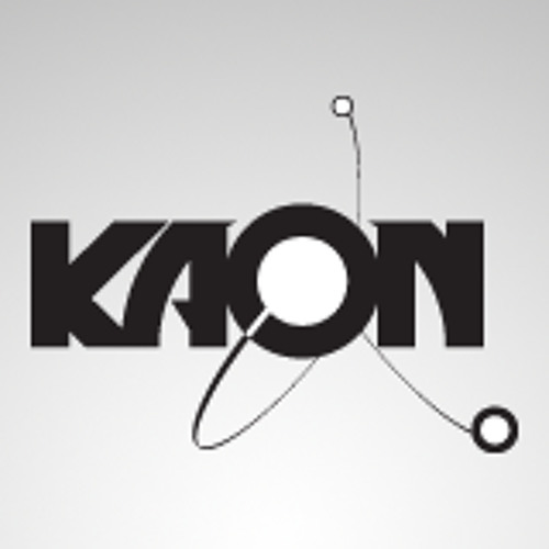 Kaon's avatar