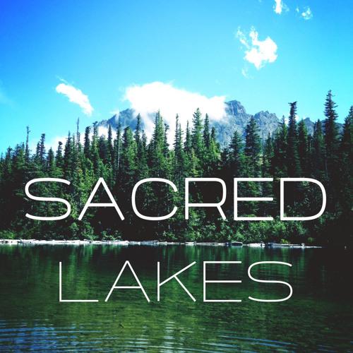 Sacred Lakes's avatar
