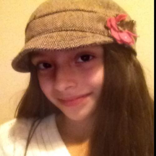 user583678036's avatar