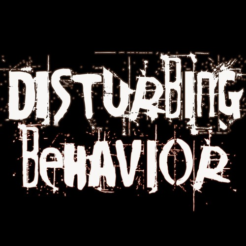 disturbing-behavior's avatar