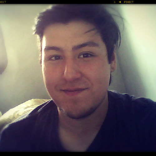 XsandoX's avatar