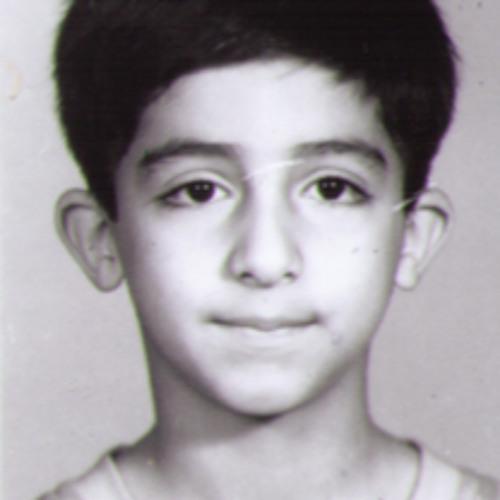 mhn19's avatar