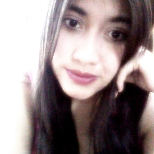 Hanna Hernandez 5's avatar