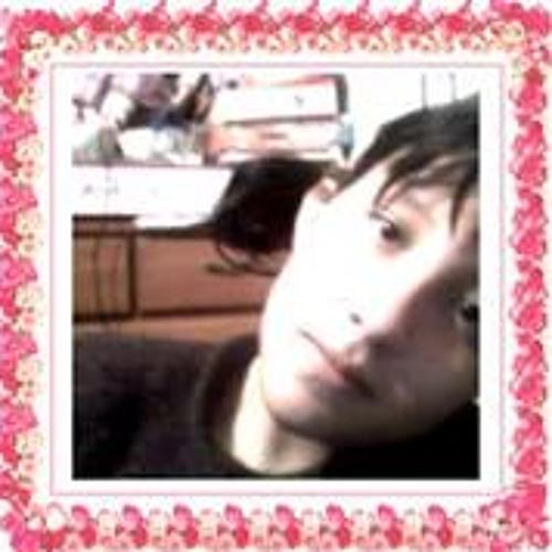 Valeria Kelly Escalante's avatar