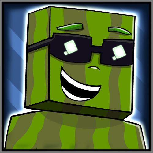 iNelom's avatar
