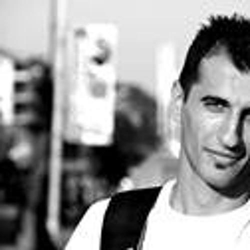 Serkan Keskin 3's avatar
