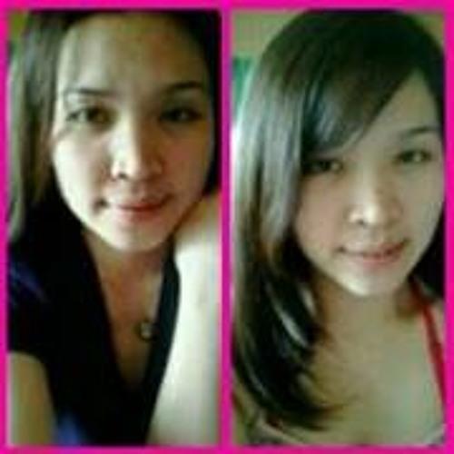 Marlyn Joyce Soposo's avatar