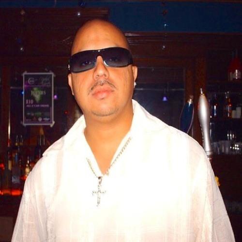 JJ Morales PR's avatar