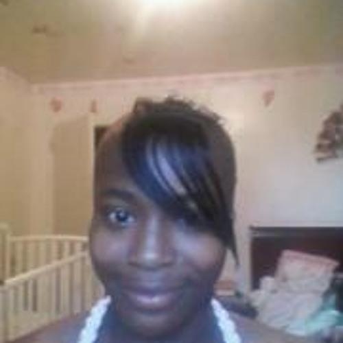 Natasha Knight 5's avatar