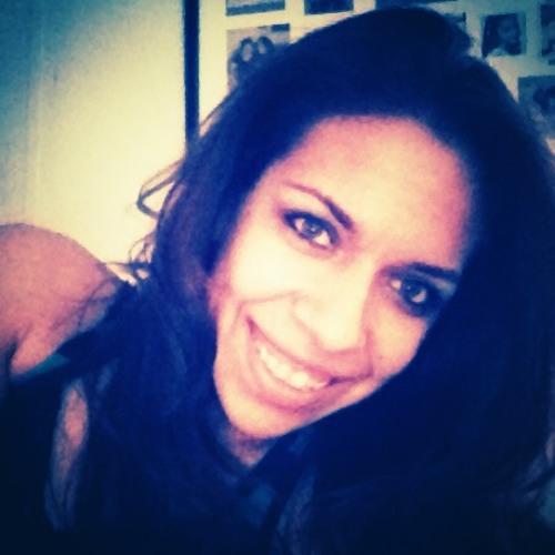 Leann Gutierrez's avatar