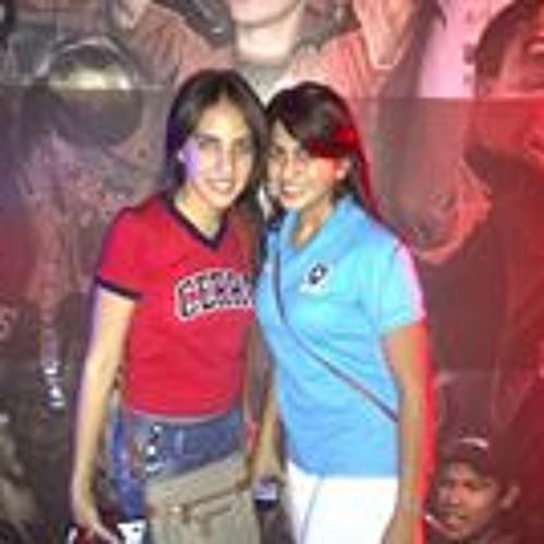 Joha Gonzalez 4's avatar