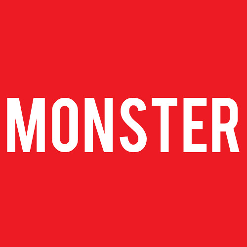 Monster Records Official's avatar