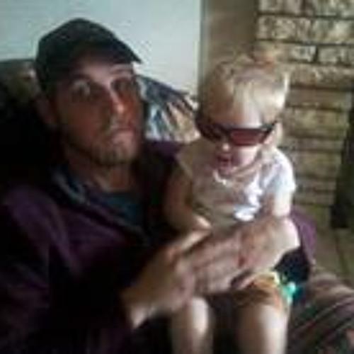 Billy Chelana Jackson's avatar