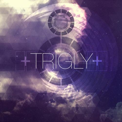 †RıGLY's avatar