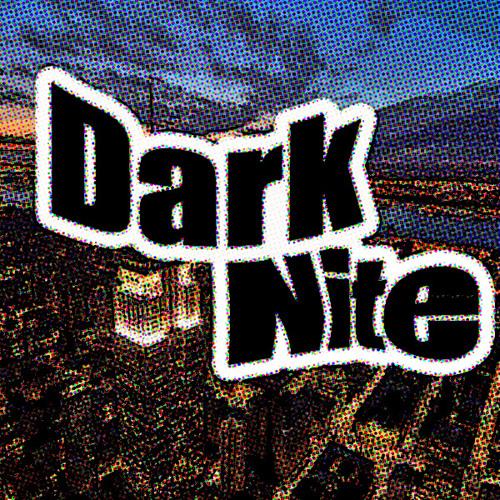 Dimitri Vegas & Like Mike - Ocarina (BodyBangers Remix) (DESCRIPTION)