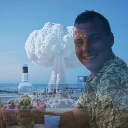 Piotr Choma 2's avatar