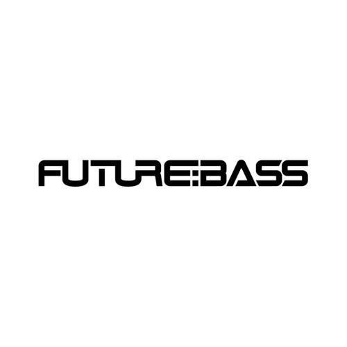 FutureBassUS's avatar