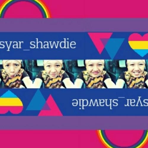 syar_shawdie's avatar