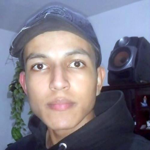 Joseph 92''s avatar