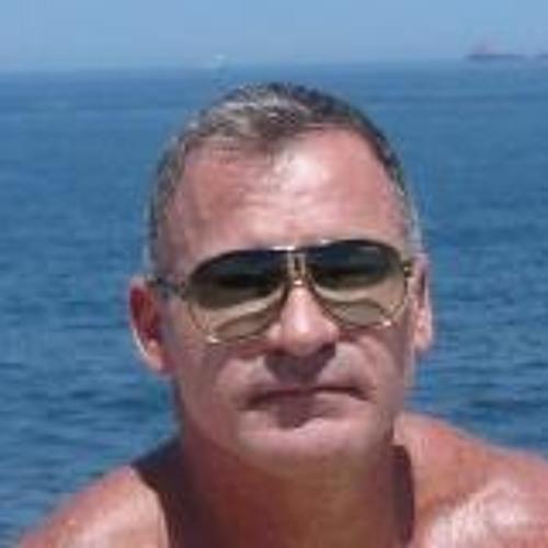 Renato da Rocha 1's avatar