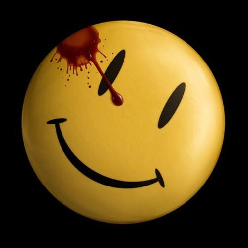 Dave Bautista's avatar