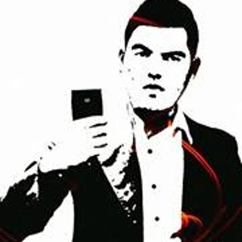 Diogo Saints's avatar