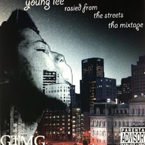 young lee music's avatar
