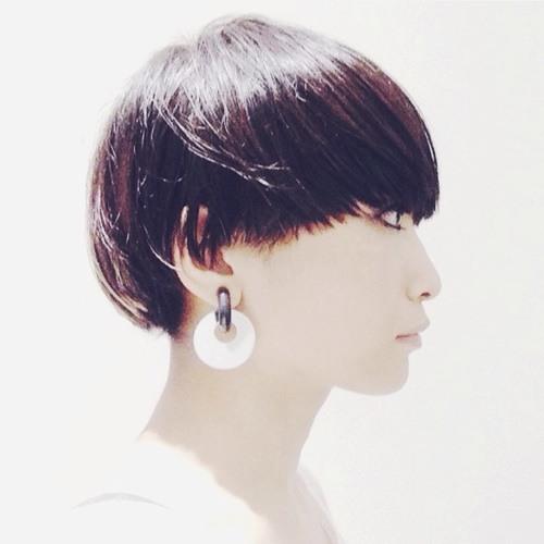 Tomoko Izumi's avatar