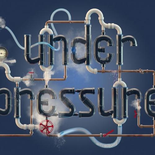 Under Pressur3's avatar