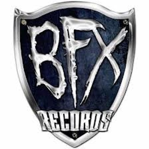 BFX Records's avatar